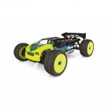 Team Associated RC8T3.2 Team Kit (Nitro)
