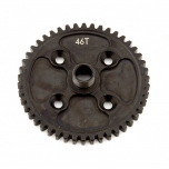 Team Associated RC8B3.1 Spur Gear, 46T Mod 1.0