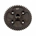 Team Associated RC8B3.1 Spur Gear, 46T Mod 1.0