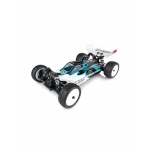 Team Associated RC10B64 Club Racer 1/10 4WD bagi