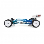 Team Associated RC10B6.3 Team Kit (NEW!)