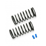 FT 12mm Front Springs, blue, 3.60 lb