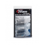 FT 12 mm Front Medium Spring Kit (3 pair)