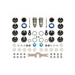 12x23B/21S V2 Shock Kit