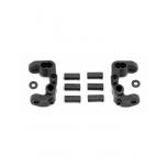 B6 Caster Blocks