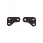 B6 FT Steering Block Arms, +1