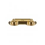 FT B6 Brass Arm Mount C, 25g
