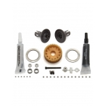 B6 Ball Differential Kit