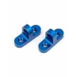 B6 Servo Mounts