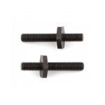 B6 Battery Tray Shoulder Screws