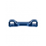 B6.1 Blue Aluminum Arm Mount C