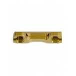 B6.1 FT Brass Arm Mount C
