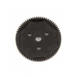 B6.1 Spur Gear, 69T 48P