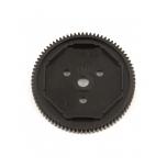 B6.1 Spur Gear, 81T 48P