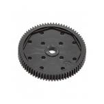 Spur Gear, 75T 48P