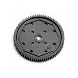 Spur Gear, 81T 48P