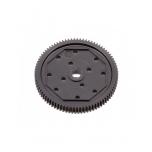 Spur Gear, 84T 48P