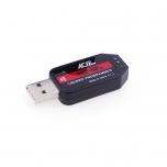 AGF RC SPV2 servo programmer USB adapter for PC