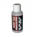 AKA silicone diff oil 15'000 CPS 80ml