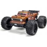 Arrma 1/10 Outcast 4S BLX 4WD RTR