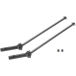 Arrma CVD Driveshaft Set 174.5mm Talion