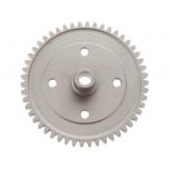 Arrma Spur Gear 50T
