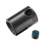 Arrma Input Shaft Cup 7x18mm