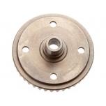 Arrma Diff Gear Main 43T Spiral