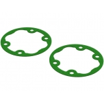 Arrma Differential Gasket 4x4 (2)