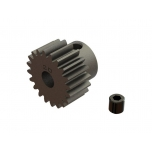 Arrma Pinion Gear 20T 32DP 3.17mm