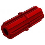 Arrma Slipper Shaft Red 4x4 775 BLX 3S 4S
