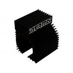Arrma Motor Heatsink 4x4 BLX 3S