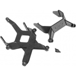 Arrma Body Mount Set: Big Rock