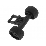 Arrma Wheelie Bar Set Outcast