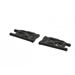 Arrma Suspension Arms M Rear Typhon (1 Pair)