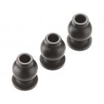 Arrma Ball 3x7.8x10.5mm (4)