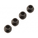Arrma Shock Ball 3x6.8x6.3mm (4)
