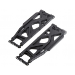Arrma Suspension Arms L Rear Lower Kraton (1 Paar)