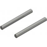 Arrma Hinge Pin 4x40mm (2)