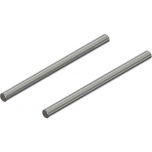 Arrma Hinge Pin 4x63mm (2)