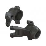 Arrma Steering Block (2) 4x4
