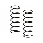 Arrma Shock Spring 70mm 10N/cm (5.71bs/in) (2)