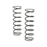 Arrma Shock Spring 80mm 8.4N/cm (4.8lbs/in) (2)