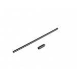 Arrma Antenna Pipe Set 60mm