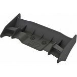 Arrma Rear Wing Talion