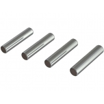 Arrma Pin 2x10mm (4)