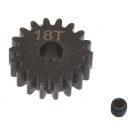 Arrma Pinion Gear 18T 1M 5mm