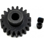 Arrma Pinion Gear 19T 1M 5mm