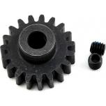 Arrma Pinion Gear 19T 1M 5mm