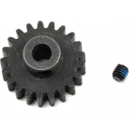 Arrma Pinion Gear 21T 1M 5mm